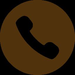 エアコン工事「家電テクニカルサービス」の電話番号0120-326-316